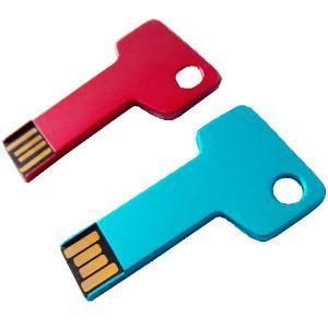 China Novelty dice usb flash drive wholesale