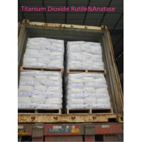 Quality Powder Titanium Dioxide Dyestuff And Intermediates enamel making for sale