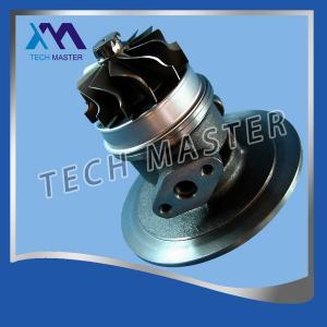 China Toyota TurbochargrGTA2359LV GT2359V Engine Turbocharger 724483-5009S 17201-17050 Turbo wholesale