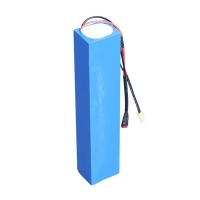 China 8800mAh 18650 24V Rechargeable Battery Pack UN38.3 wholesale