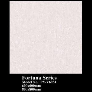 Fortuna series Porcelain Tiles PY-V6934