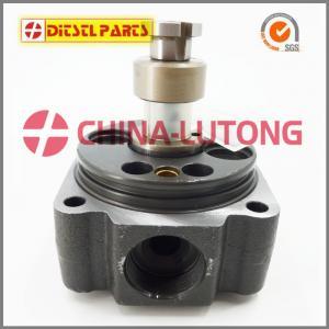 China bosch type fuel pump cummings diesel parts 146402-3420 Nissan metal rotor head on sale