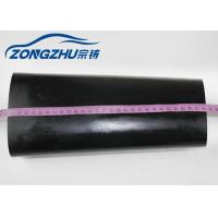 Quality W220 Mercedes Benz Air Suspension Parts Rubber Bladder Sleeve Rear A2203205013 for sale
