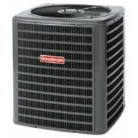 China inverter commercial air-source heat pump wholesale