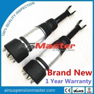Quality Brand New Jaguar air suspension XJ Series air strut front,C2C41349,C2C41339 for sale