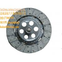 "China Main clutch plate 11"" MF wholesale"