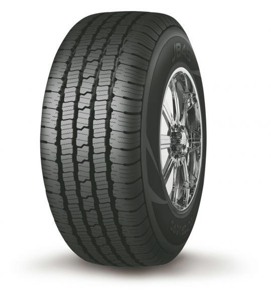 p265 75r16 p235 75r15 p245 65r17 light truck tyre bct tires jb45. Black Bedroom Furniture Sets. Home Design Ideas