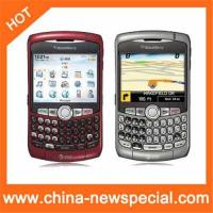 China Blackberry curve 8310 wholesale