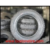China 5.00-16-6pr Agricultural Tractor Front Tyres - Lug Ring wholesale