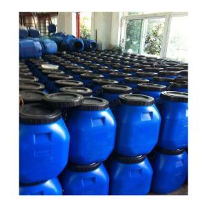 China liquid polymer price chemical adhesive emulsion acrylic emulsion wholesale
