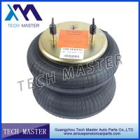 China Double Firestone Air Spring W01-358-6905 , Truck Air Rubber Bellow Goodyear 2B9-206 wholesale