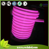 China Outdoor indoor weding decoration 220v 12v Landscape Lamps Neon Sign Fexible Strip 2835chip wholesale