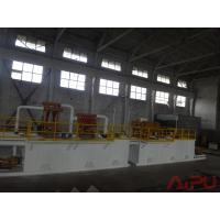 China Drilling fluid circulation recycling system for Piling/No dig/HDD/TBM/Trenchless wholesale