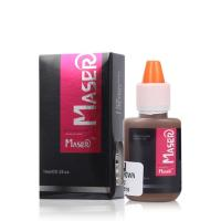 China Freehand 15ml/Bottle Eternal Tattoo Ink Bubble Gum Pink TAM Microblading on sale