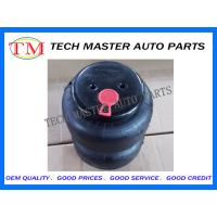 Quality Rubber and Steel Industrial Air Springs / Double Convoluted Air Spring for Pick-Up Neway 90557015 for sale