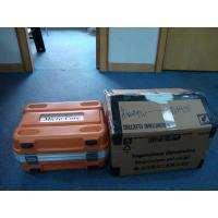 China Sumitomo T-39 Fusion Splicer wholesale