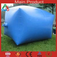 China Mobile biogas digester wholesale
