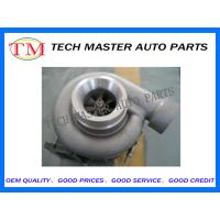 China Performance Exhaust Engine Turbocharger Electric for Benz S400 OM501 316756 wholesale