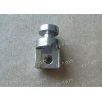 China 85963000 Swivel Robbin Slider ,  Connector Arm Assembly  Cutter Part For  GTXL wholesale