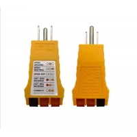 China earthing circuit tester for earthing sheet in different countries wholesale