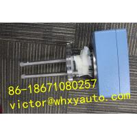 China HK5 Harrer & Kassen HK5 with the best price and high quality made in Germany wholesale