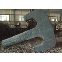 China Open die forging: ship &boat forging, lifting hook, hook forging, forged hook, lifting foring, forged lifting on sale
