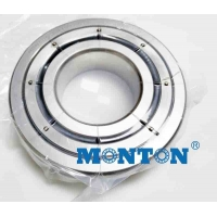 China 6308-H-T35D low temperature bearing for cryogenic pump  LNG pump bearing wholesale
