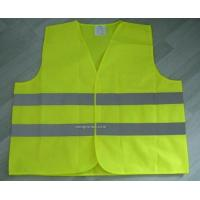 China safety vest EN471,reflective vest EN471, reflective wear EN471,safety clothes EN471 safety wear EN471 wholesale