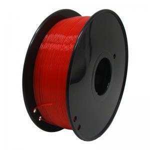 China MSDS Length 340m 1.75 PLA Filament For FDM 3D Printer wholesale