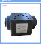 China Rexroth ZIS10P solenoid valve wholesale