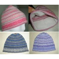 China Knitted Hat (SFY-H2-01) wholesale