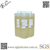 China Solvent Glass Coating 1 Liter wholesale