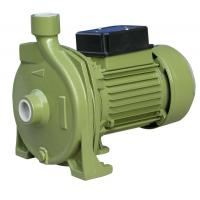 Buy cheap Sturdy Construction Centrifugal Water Pump For Heavy Duty Continuous Work from wholesalers