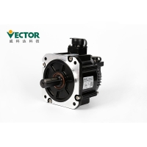 China 380V 5.5KW Closed Loop Servo System Servo Drive And Motor wholesale