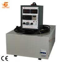 China Industrial Switching Electropolishing Power Supply 1500A 15V For Stainless Steel wholesale