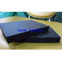 China High Temperature Rubber Foam Insulation Board For Air-conditioning System wholesale
