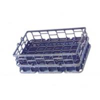 China Material Basket & Material Tray Castings for Heat-treatment Furnaces EB3130 wholesale