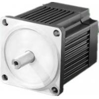 China 110mm High Efficiency Brushless DC MotorFor Scientific Instrument Industry wholesale