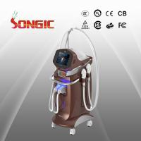 China E-Light IPL RF Laser Hair Removal Beauty Machine with CE ceritificate wholesale