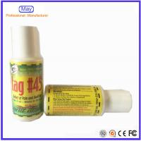 China New Tag#45 Permanent Makeup Anaesthetic Numb Product Pain Killer Painless Stop Pain Gel For During Tattoo Midway Tattoo wholesale