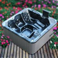 China SPA Whirlpools with CD, TV wholesale