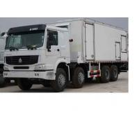 China Mobile Processing Unit Fire Fighting Trucks BCRH-15B On Site on sale