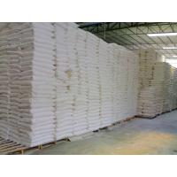 Corn Starch (Food & Industrial Grade)