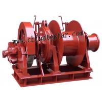 China Marine Windlass,anchor windlass,marine windlass for shipbuilding,Marine hydraulic windlass,Electric windlass wholesale