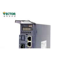 China Vector 2000rpm AC Servo System For Metal Forming Machine wholesale