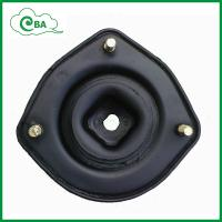 Buy cheap 48072-12130 for Toyota Corolla EE90 AE92 EE100 AE101 AE111 AE112 1995-1997 Shock from wholesalers