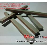 China Diamond Honing Tools for Polishing Auto Cylinder alan.wang@moresuperhard.com wholesale