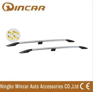 China PEUGEOT PARTNER CITROEN BERKINGO PORTBAGAJ Car Luggage Roof Racks S709C wholesale