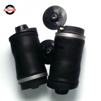 China Rear Air Suspension Spring Bags For Mercedes R Class W251 OEM 2513200025 2513200325 2513200425 wholesale
