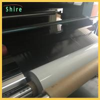 China Self-Adhesive Plastic Protection Film Self-Adhesive Plastic Protection Tape wholesale